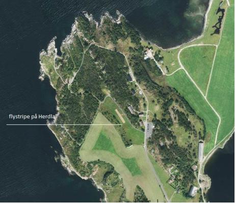 herdla kart Herdla at Askøy ModellFlyKlubb herdla kart