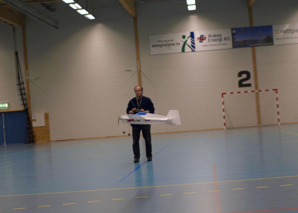Indoor (10).JPG