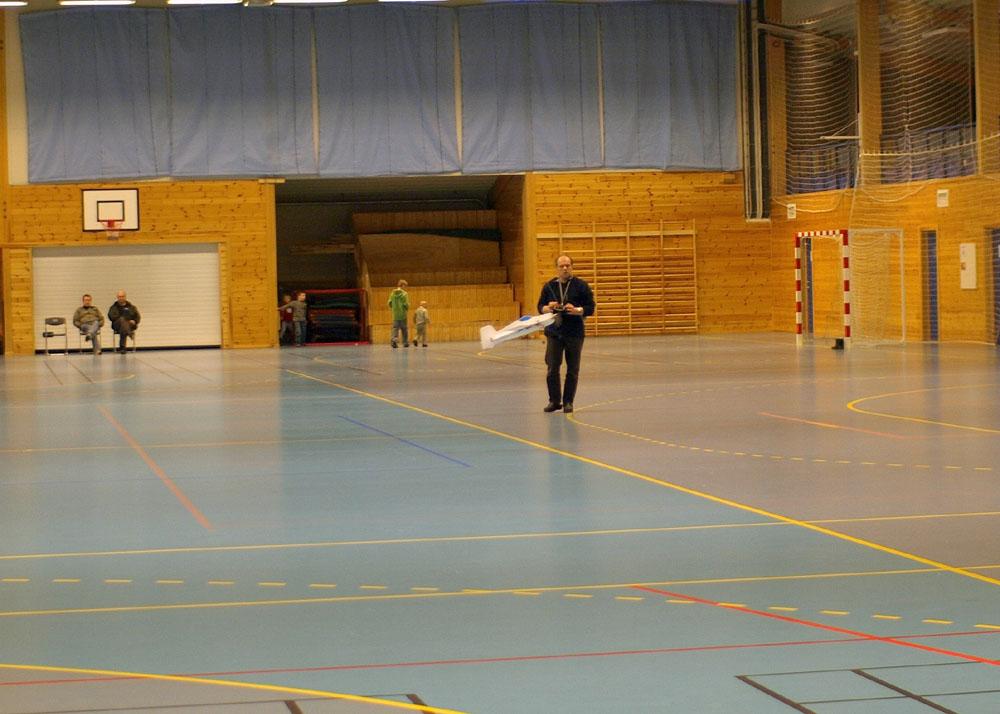 Indoor (18).JPG