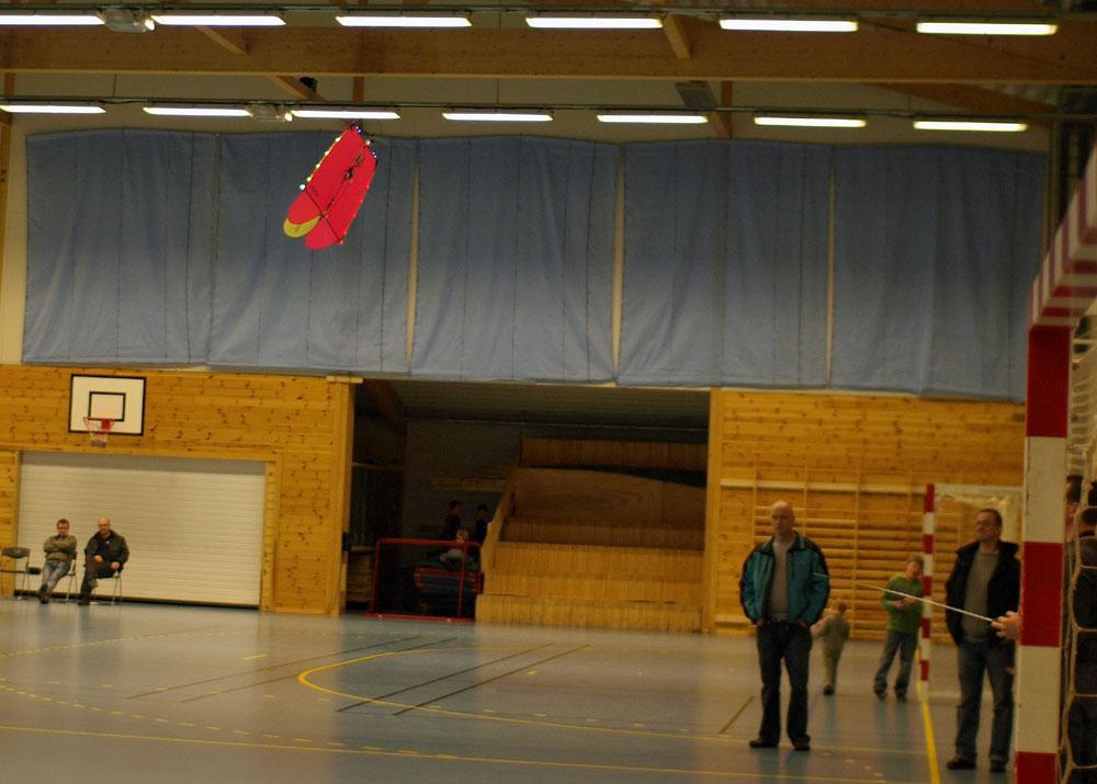 Indoor (26).JPG