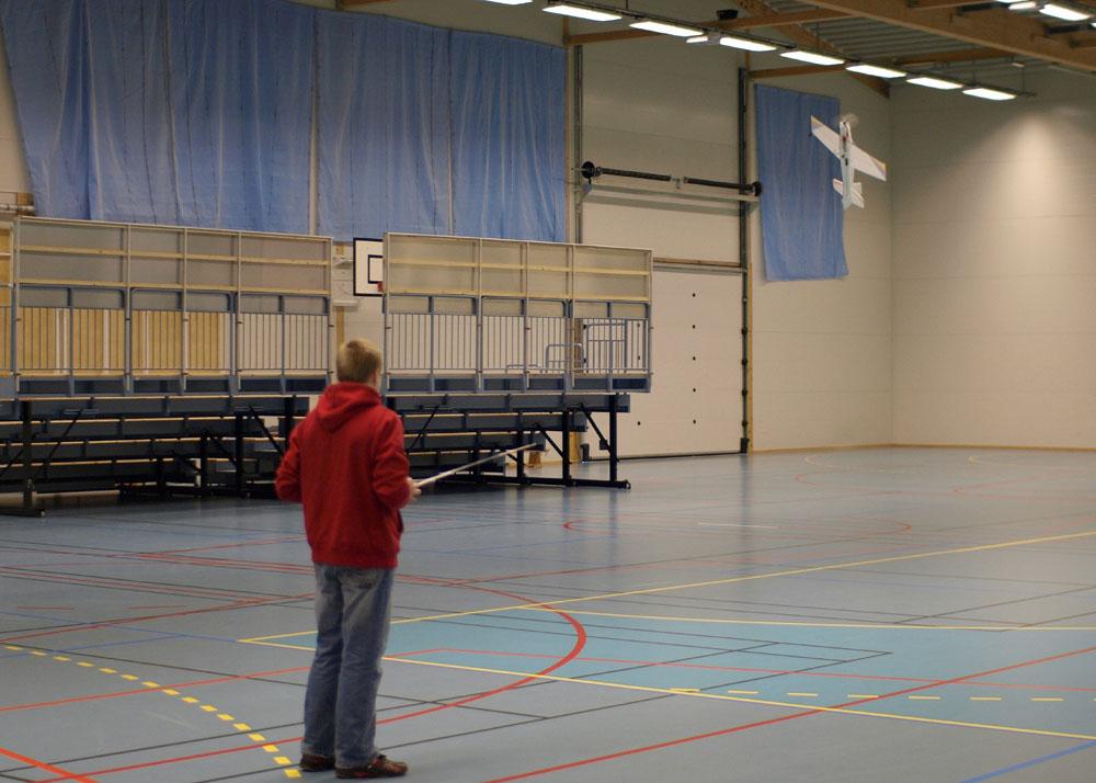 Indoor (28).JPG