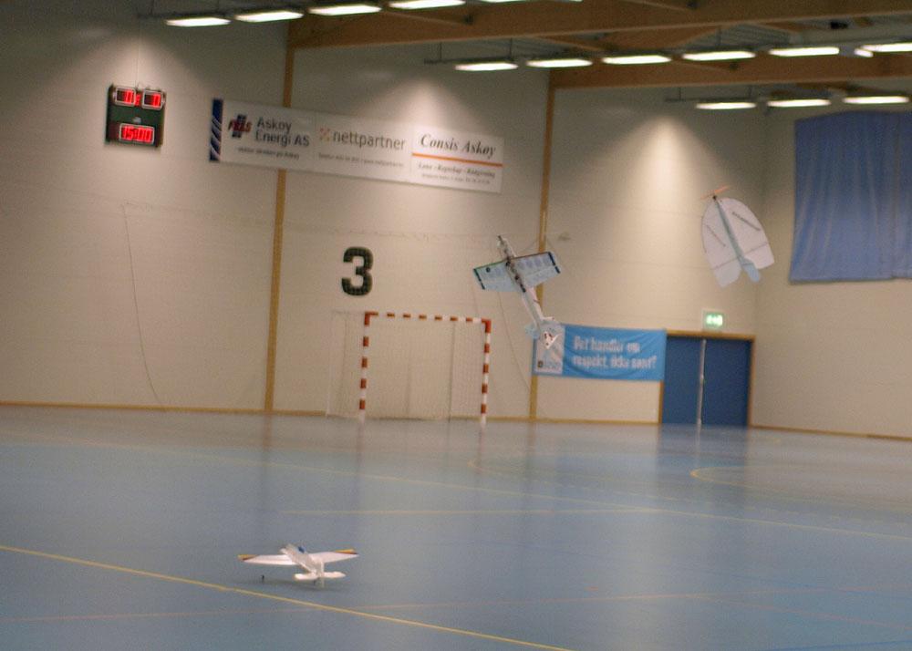 Indoor (30).JPG