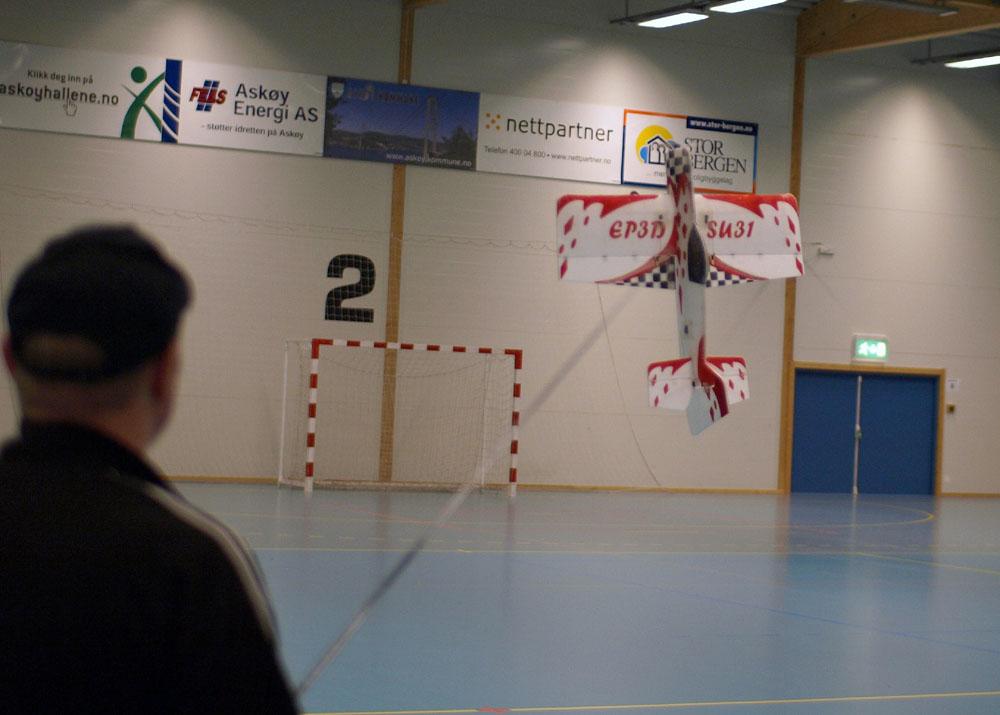Indoor (42).JPG