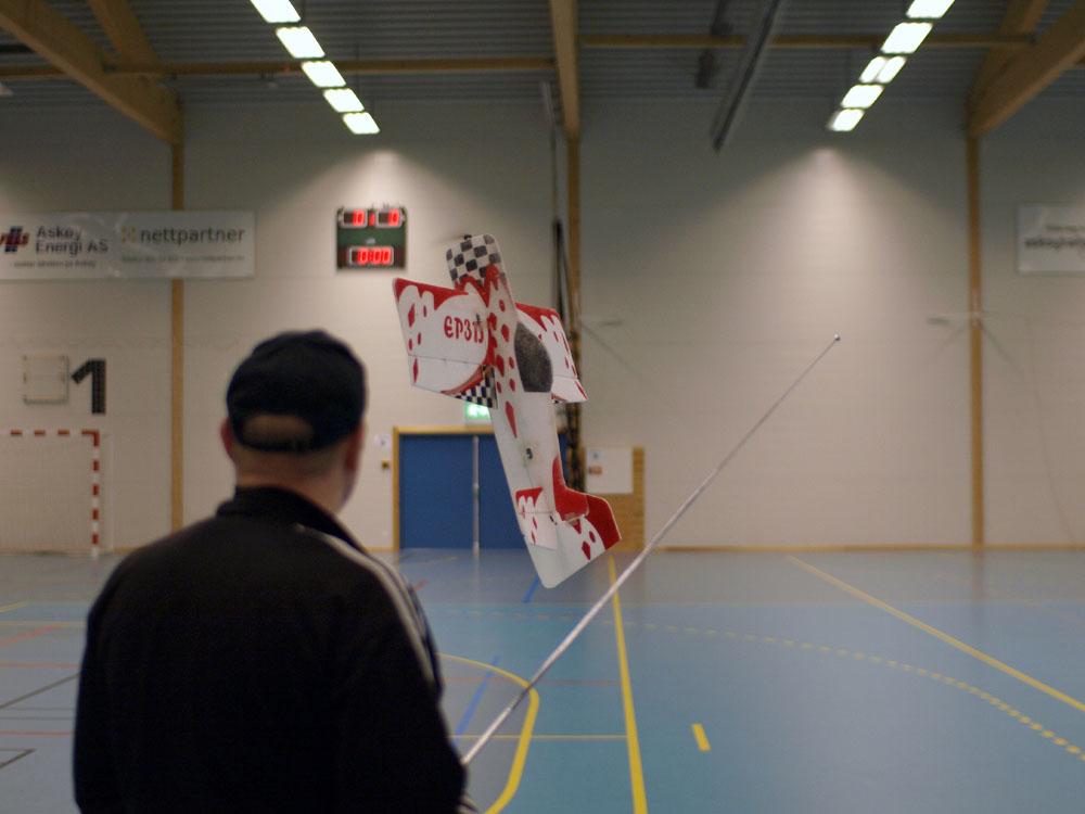Indoor (46).JPG