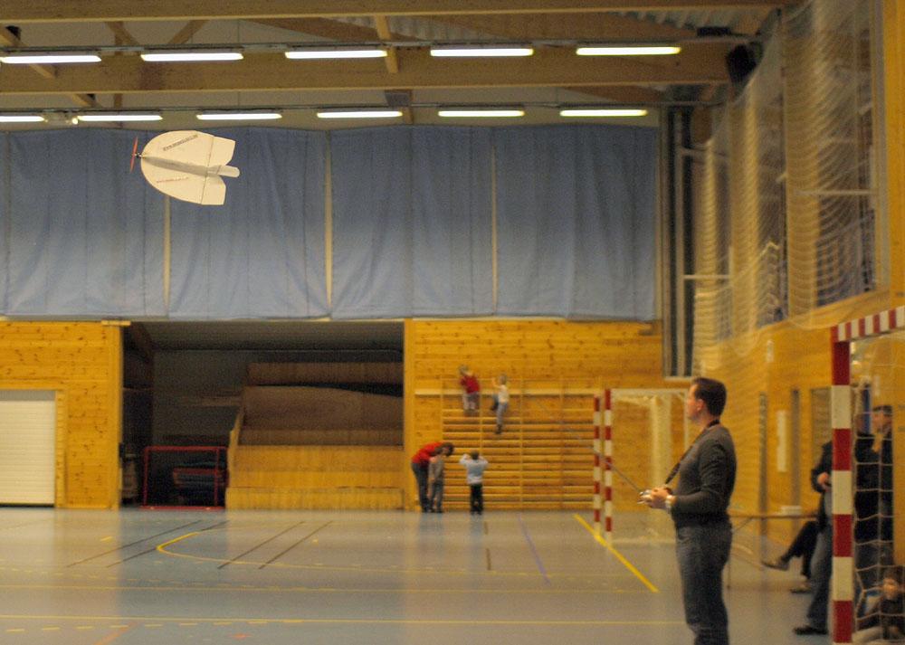 Indoor (49).JPG