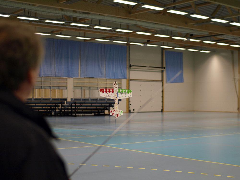 Indoor (5).JPG