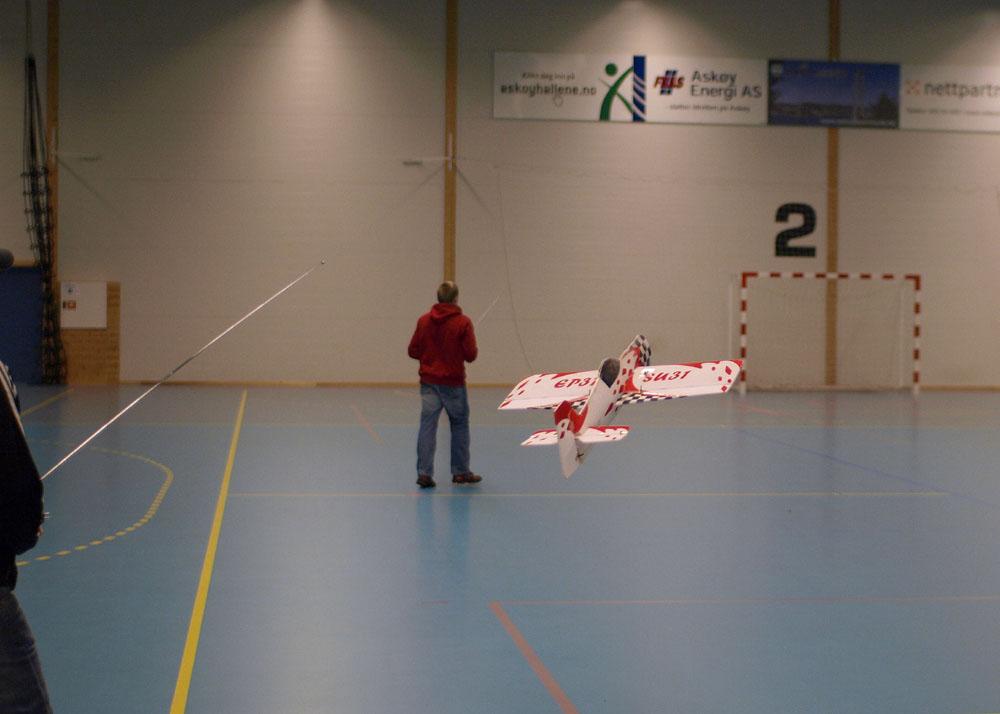 Indoor (51).JPG