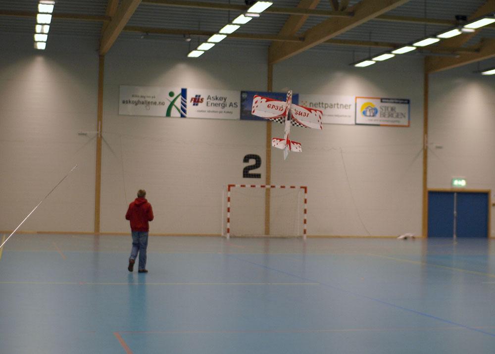 Indoor (52).JPG