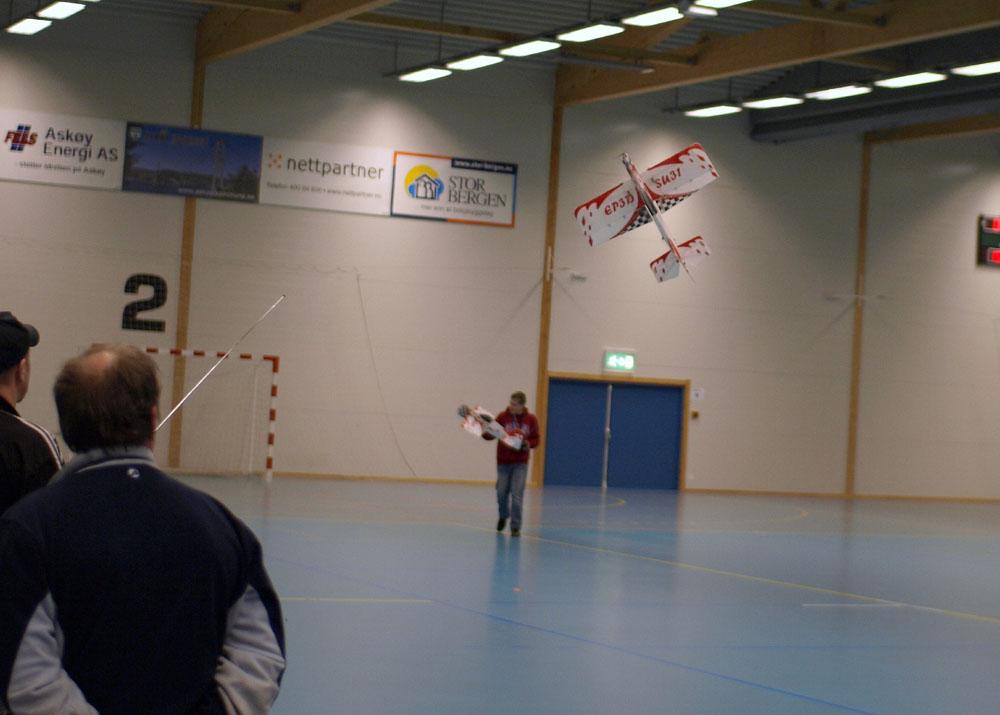 Indoor (54).JPG