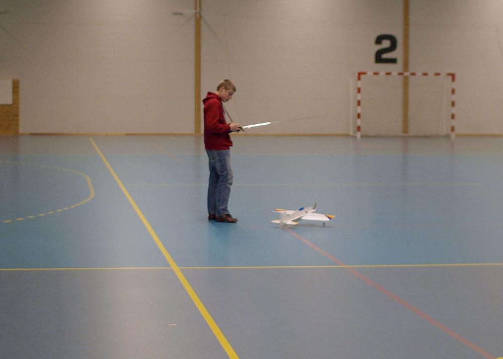 Indoor (58).JPG